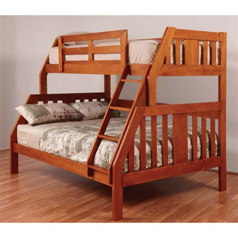 easy bed troy double single bunk bed temple webster