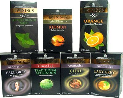 Twinings London Sweepstakes - free twinings of london tea sles free stuff finder