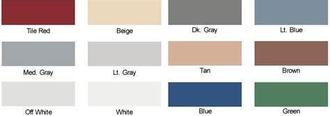 tl  solids concrete epoxy coating compare  legacy sd