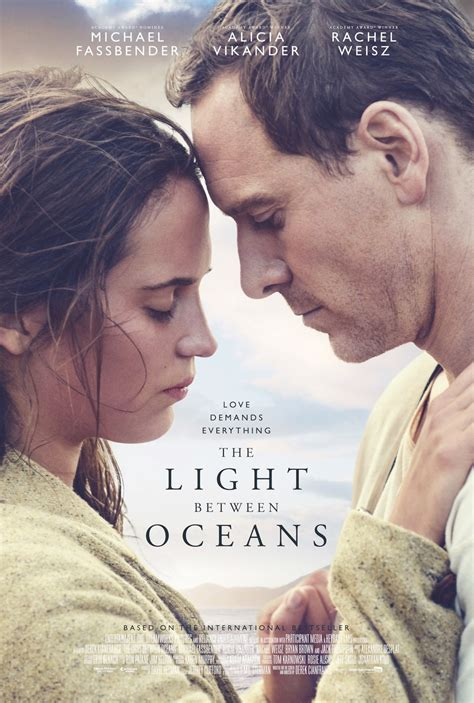 imdb the light between oceans the light between oceans dvd release date january 24 2017