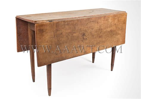 drop leaf table construction antique furniture tavern tables chair tables hutch