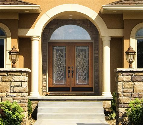 Entry Doors Patio Doors Storm Doors Wood Doors Marvin Exterior Doors