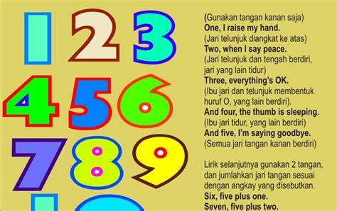 download tutorial bahasa inggris mp3 download lagu anak bahasa indonesia inggris dongeng