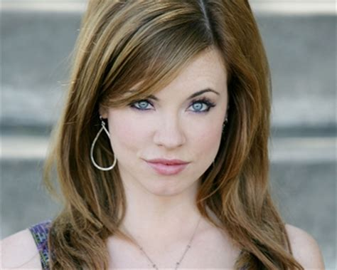 melanie jonas short hair melanie jonas days of our lives hair melaniefree4 molly