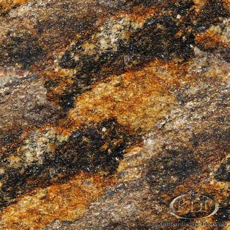 Orange Granite Countertops by Granite Countertop Colors Gold Page 8