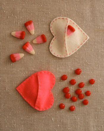 Site Pour Parents Séparés 2472 by Valentines Ctworkingmoms