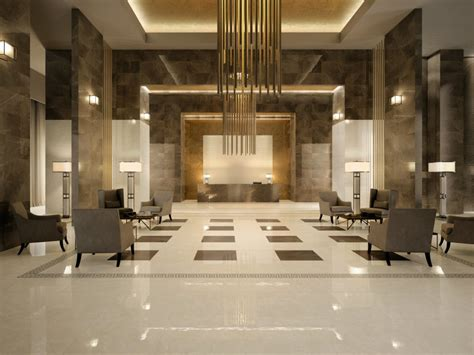 floor designs amazing marble floor styles for beautifying your home