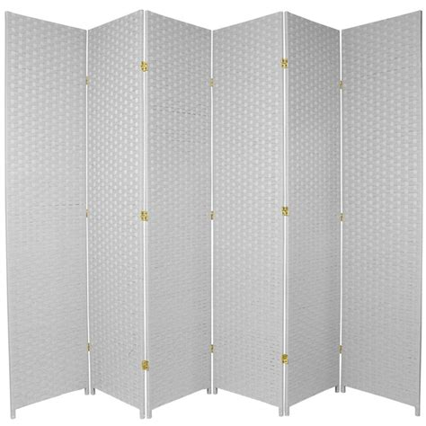 White Room Divider White Room Divider Kmart White Privacy Screen White Folding Screen
