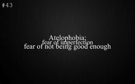 tattoo quotes about being good enough quotes about not being good enough quotesgram