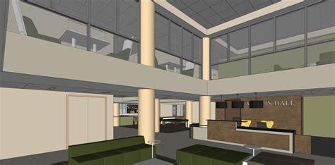 interior design degree plan martin rendering space interior design degree