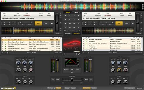 dj beat software free download full version ultramixer 3 serial code generator serial serials