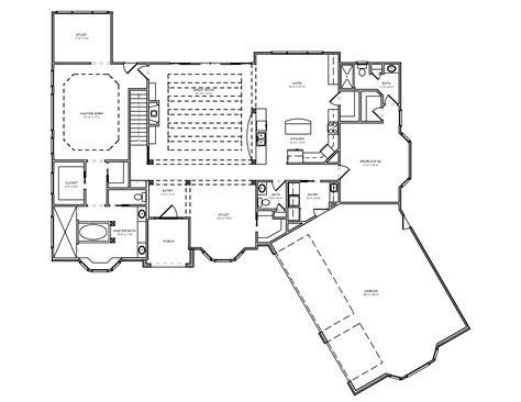 split bedroom design split bedroom ranch house plans ahscgs com