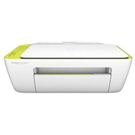 Printer Hp 2135 Second hp deskjet ink advantage 2135 printers and mfps specifications