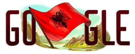 doodle 4 united states 2015 albania independence day 2015