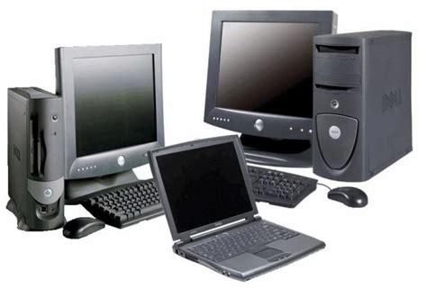 Laptop Dan Komputer Apple cara merawat komputer dan laptop komputer lamongan