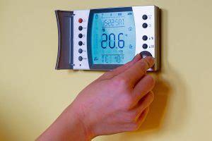 strom sparen zuhause die besten stromspartipps f 252 r zuhause energieausweis