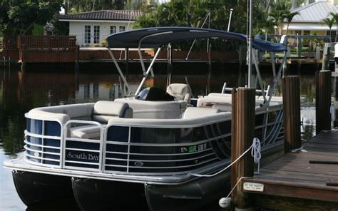 party boat rental fort lauderdale private fort lauderdale boat rentals boatsetter blog