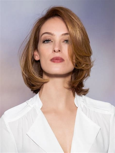Aktuelle Frisuren Damen by Aktuelle Frisuren 2017 Damen