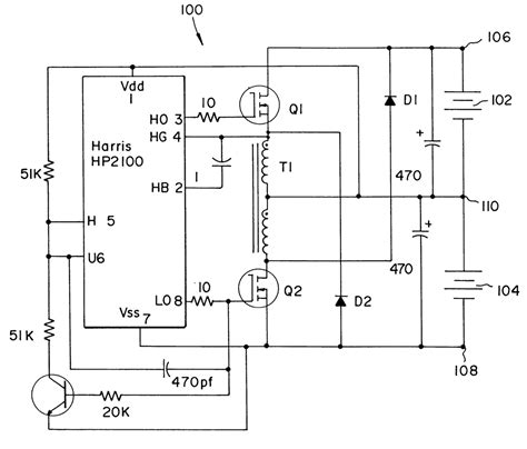 9v battery series wiring diagram wiring diagrams