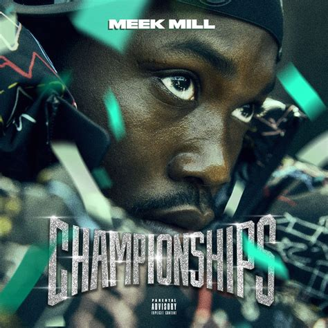 meek mill whats free mp3 download download mp3 meek mill what s free ft rick ross jay