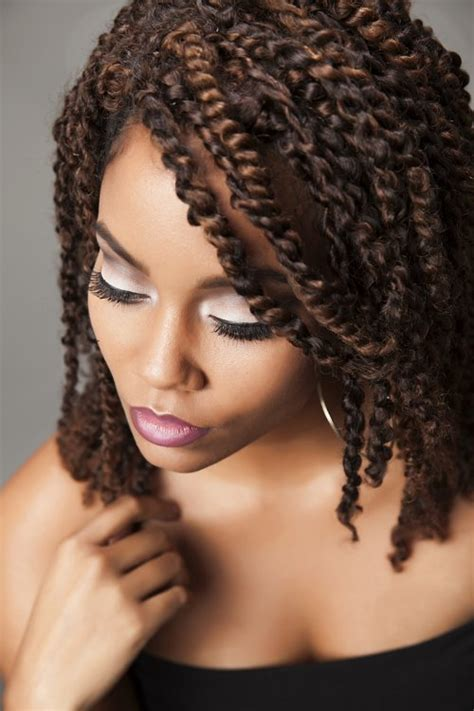 is there kinky human hair for twisting afro kinky twists 45 00 e r e n a hair centers 100