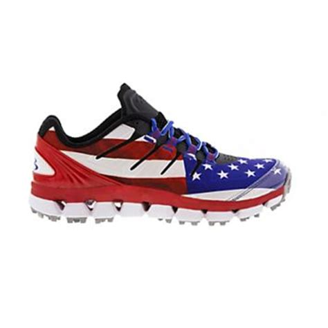 boombah riot turf usa flag 2 0 from boombah
