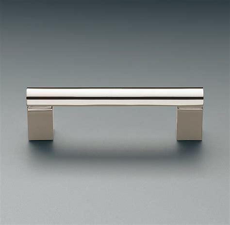 restoration hardware modern drawer pulls modern pull restoration hardware for the home