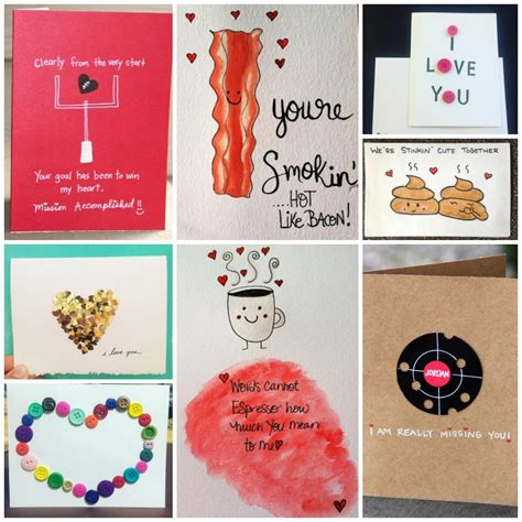 Handmade Valentines Card Ideas - handmade card ideas with our best denver