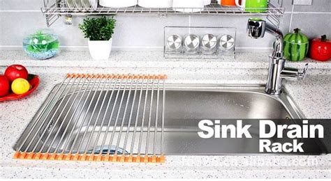 stainless steel kitchen sink d end 5 9 2018 7 15 am myt