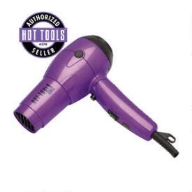 Amika Hair Dryer Sale dryers tools amika chi brands