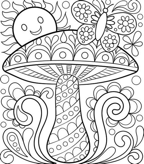 blank coloring pages for adults free coloring sheets free printable coloring pages for