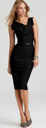 is a black and white dress appropriate for a wedding jackie o belted sheath dress add a white blazer and a