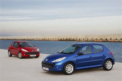 peugeot 200s peugeot 206 related images start 200 weili automotive