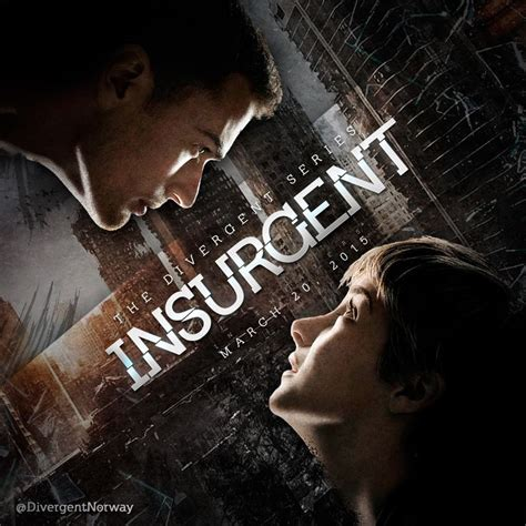 1000 images about divergent on tobias 1000 images about divergent series on