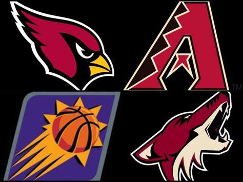 az sports arizona sports teams images search