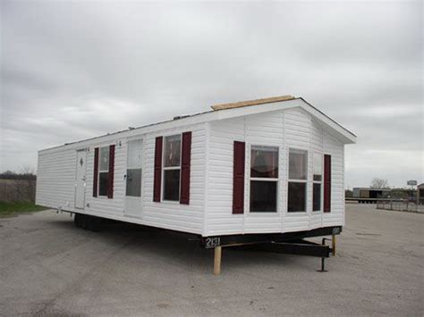 mobile home models carver cavco industries new mobile home model 490834
