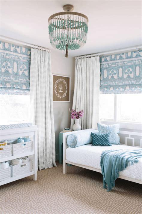 cortinas habitacion bebe decorar habitaci 211 n beb 201 218 ltimas tendencias hoy lowcost