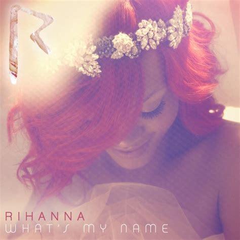 what is my s name rihanna what s my name lyrics genius lyrics