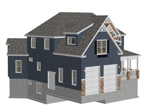craftsman one house plans affordable craftsman one house plans house style