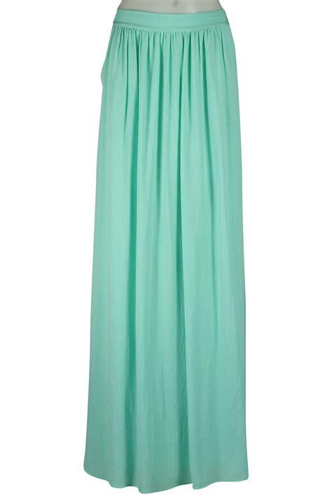tara modest maxi skirt skirt fully lined sizes 6 14