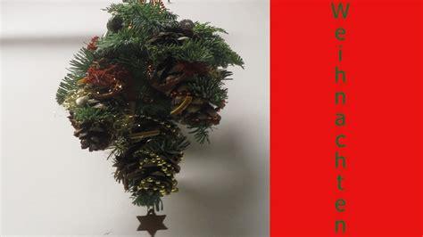 Weihnachtsdekoration Natur by Weihnachtsdekoration Natur Frohe Weihnachten In Europa