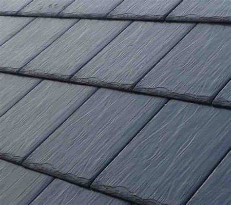 Plastic Roof Tiles Slate Roofing Contractor Slate Roof And Slate Repair