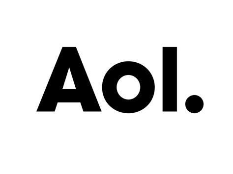 Find On Aol At T Mobile App Hackathon Washington Dc Tickets Dulles Eventbrite