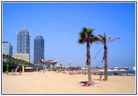 barcelona beach barcelona beaches essential guide to beaches in barcelona