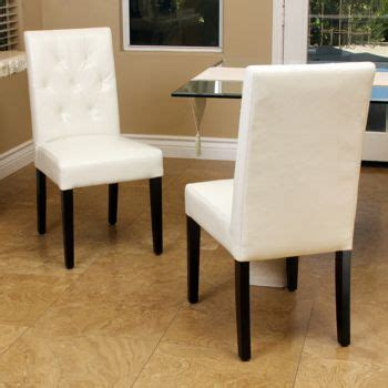 Costco Leather Dining Chairs 1000 Ideas About Glass Dining Room Table On Pinterest Glass Dining Table Dining Room