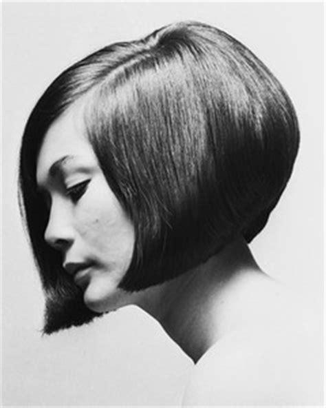 apprentice haircuts london iconic hairstyles from vidal sassoon martha stewart