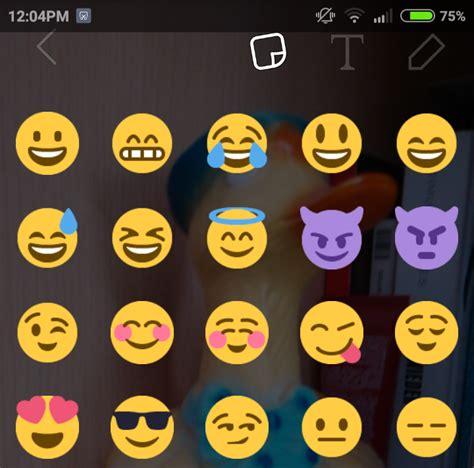imagenes que se mueven de luto activo ya puedes ahorrar datos con el nuevo quot travel mode quot de snapchat
