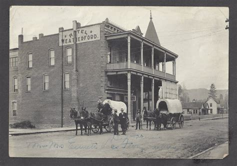 A Moment in Flagstaff History - Flagstaff Business ... Newspapers In Flagstaff Arizona