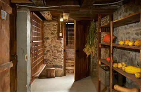 victorian manor rustic wine cellar toronto