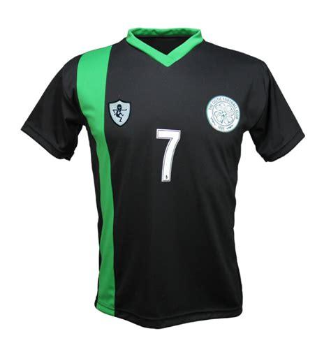 imagenes de remeras verdes camiseta de f 250 tbol zulu negro con verde yakka ropa